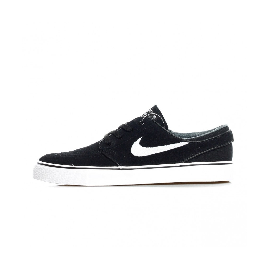 b4fb33f1a898f SKI NIKE SHOES ZOOM STEFAN JANOSKI BLACK   WHITE