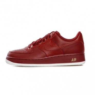 Scarpe Uomo   Categorie Sneakers - Bowdoo.com 19688b3ba6a