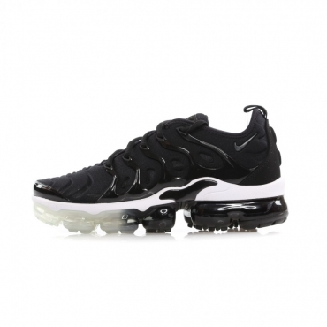 SCARPA BASSA AIR VAPORMAX PLUS BLACK/ANTHRACITE/WHITE