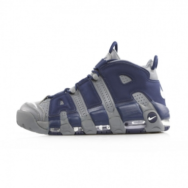 SCARPA ALTA AIR MORE UPTEMPO 96 COOL GREY/WHITE/MIDNIGHT NAVY