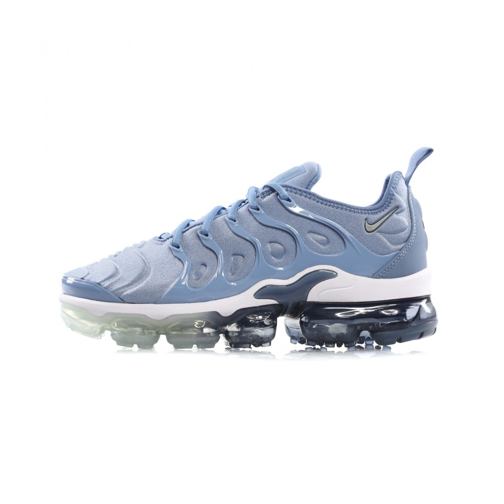 39773b461e8 LOW SHOE AIR VAPORMAX PLUS WORK BLUE   COOL GRAY   DIFFUSED BLUE   WHITE