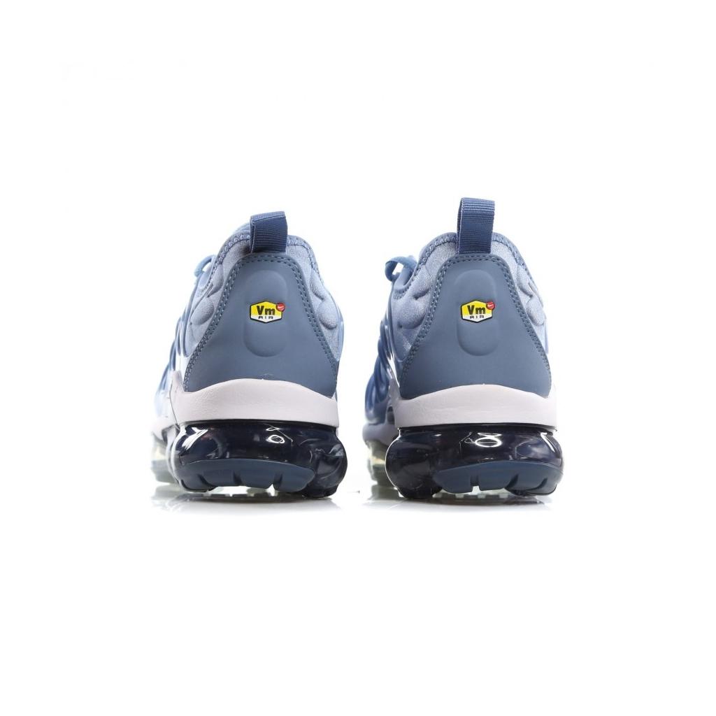 Greydiffused Nike Plus Air Scarpa Work Bluecool Bassa Rx7x4 Vapormax bY6gymfI7v