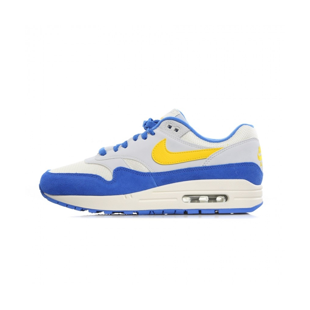 hot sale online aba1e 03966 LOW SHOE AIR MAX 1 SAIL   AMARILLO   PURE PLATINUM