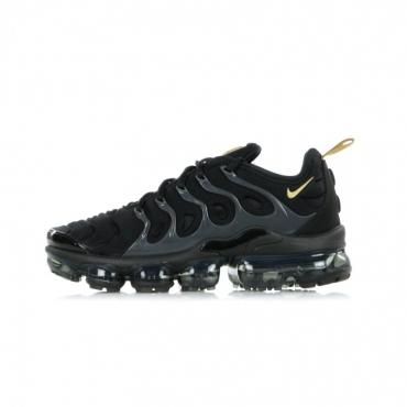 S PlusBlanc Vapormax Nike Low Chaussure Vertune 80NwvmOn