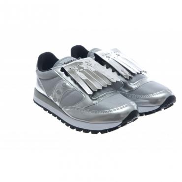 Scarpe - 1044 461 silver 461 - Silver