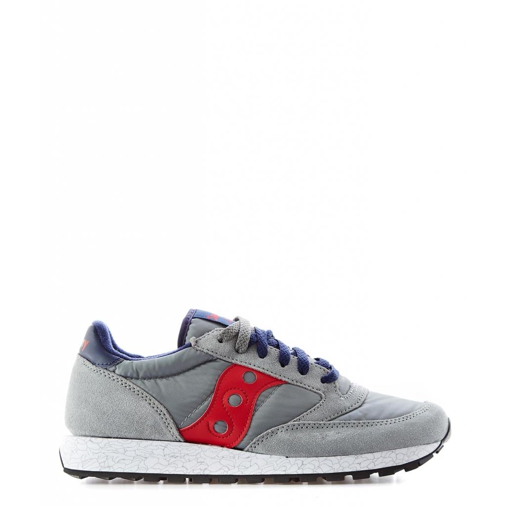 Sneaker Sneakers Jazz Original Grey Saucony b7y6fg