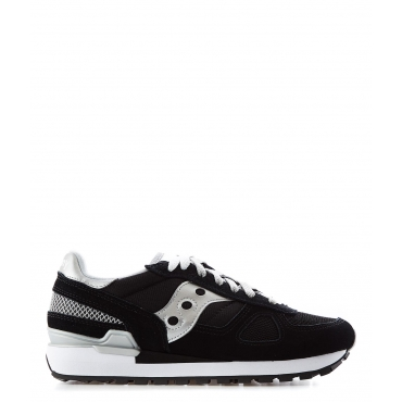 Sneaker Shadow Original Black