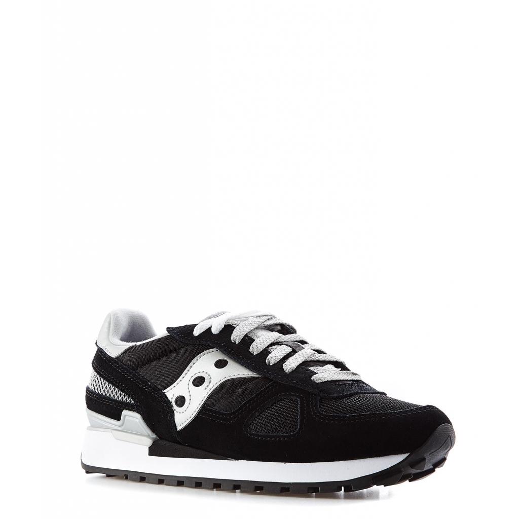 Ebay 671 Argento Shadow Nero 1108 Saucony N°41 Sneaker Original Donna 4nqvBp 78b497f29b2