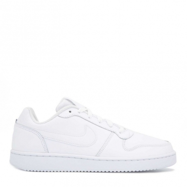 Sneakers Ebernon Low bianche WHITE/WHITE