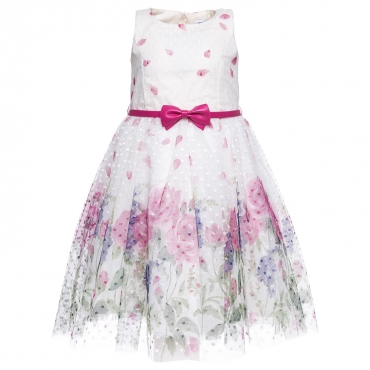 a35e5db6be57 MonnaLisa  Sales and New Collection   Children  Clothing