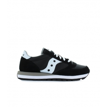 SNEAKER JAZZ NERA SAUCONY ORIGINALS Nero