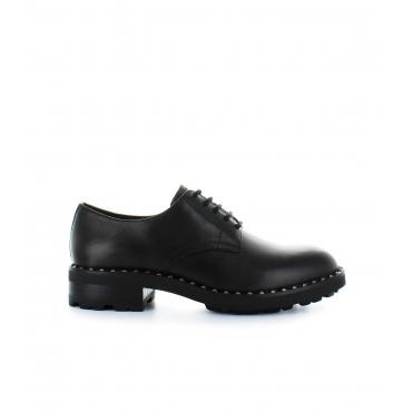 ASH SNEAKER EAGLE NERO ASH Sneakers  