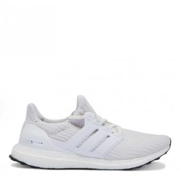 Sneaker Ultraboost bianche running FTWWHT/FTWWHT/F