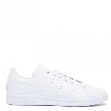 Sneakers Stan Smith bianche FTWWHT/FTWWHT/F