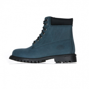 SCARPA ALTA SAN FRANCISCO DARK TEAL