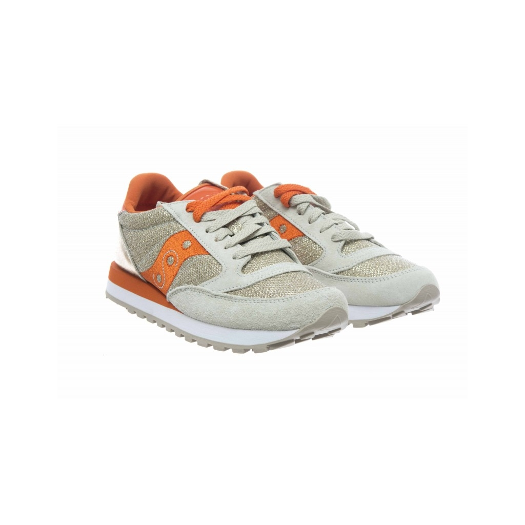Shoes - 60450 smo jazz limited 03