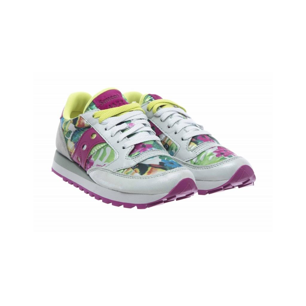 foto ufficiali 60% economico online qui Shoes - 60450 smo floral limited edition 02 - Floral | Bowdoo.com