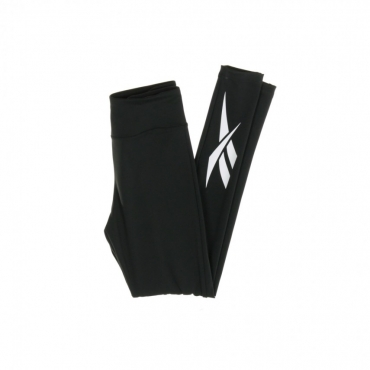 LEGGINS LF LEGGING BLACK