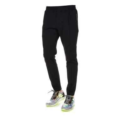 Pantalone Chino Burago Black