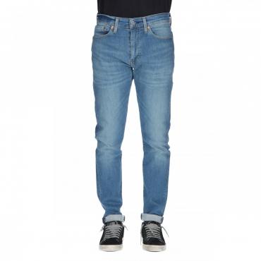 Jeans Levis Uomo 512 4leaf Clover Adw L32 4LEAF CLOVER ADV