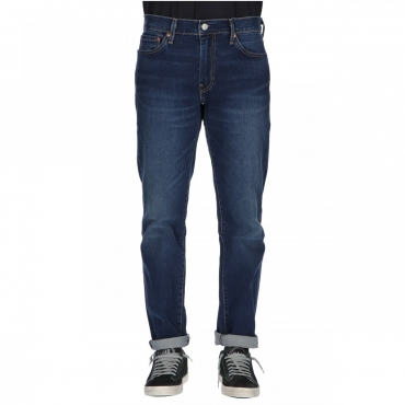 Jeans Levis Uomo Adriatic Adapt 511 L32 Slim Fit