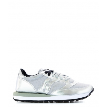 new product bdd9f f97a8 Sneakers Women s Fashion - Shoes - Bowdoo.com