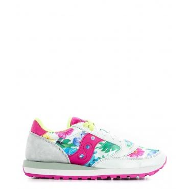 ff82e0981723c Sneakers Women s Fashion - Shoes - Bowdoo.com