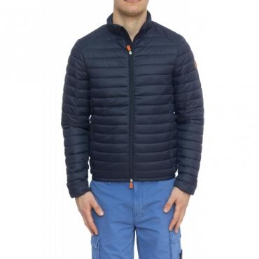 Downjackets Men's Fashion Outerwear