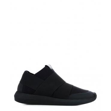 Sneaker Twins Sport Black