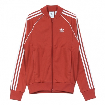 TRACKTOP SST TT SHIFT ORANGE