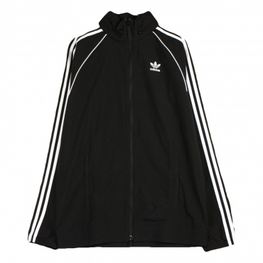 WINDBREAKER SST WINDBREAKER BLACK/WHITE