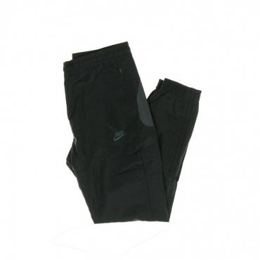 PANTALONE TUTA VW SWOOSH WOVEN PANT BLACK/ANTHRACITE/DARK GREY