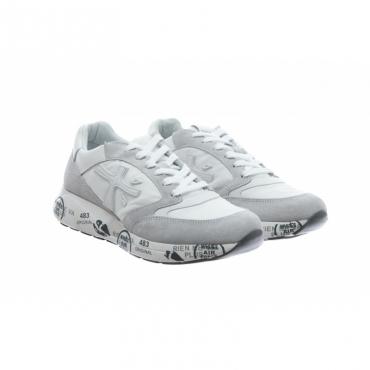 Scarpe - Zaczac-d 3060 sneakers donna 3060 - Bianca