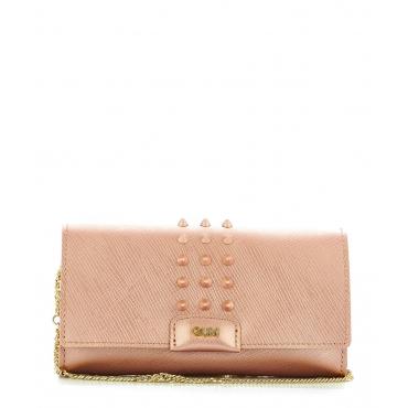 Pochette Pink