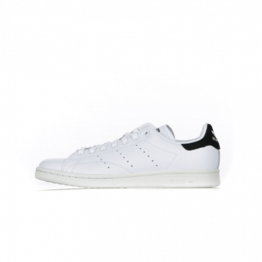 SCARPA BASSA STAN SMITH WHITE/WHITE