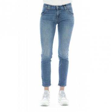 Jeans - Elionor danny