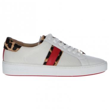 Sneakers Michael Kors Bianco