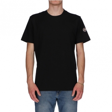Tshirt unite NERO