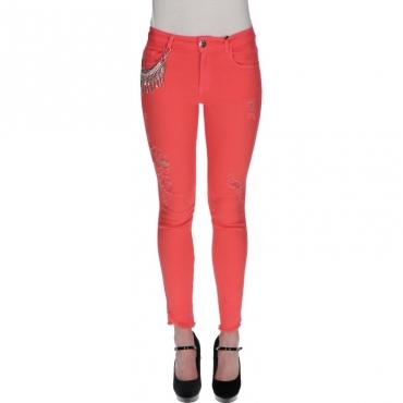 4a84b358356d Pants Women's Fashion - Clothing - Bowdoo.com