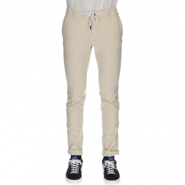 Pantalone milano BEIGE