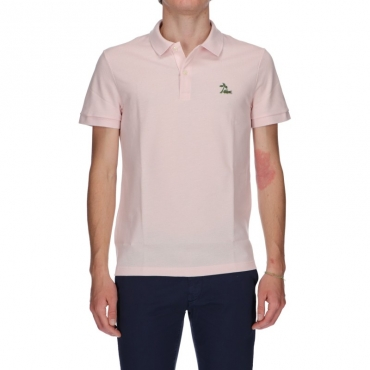 Polo limited edition ROSA