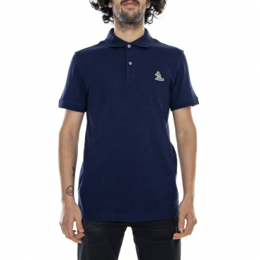 Polo limited edition BLU