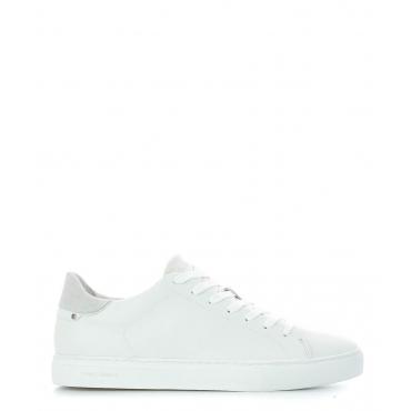 Sneaker Beat White