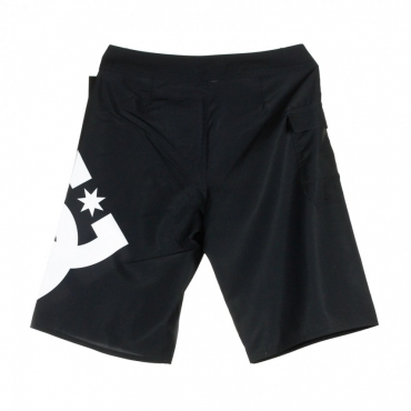 COSTUME BOARDSHORT LANAI 22 BLACK