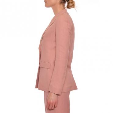 8e404d495a Clothing - Bowdoo.com