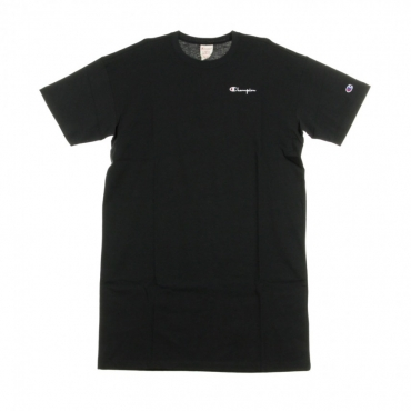 VESTITO DRESS BLACK