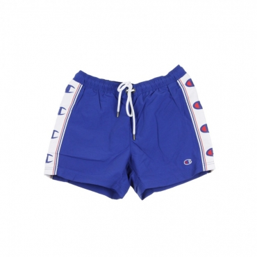 COSTUME BEACHSHORT BLUE
