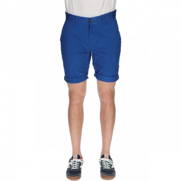 Short Tommy Hilfiger Uomo Essential Chino 434 LIMOGES