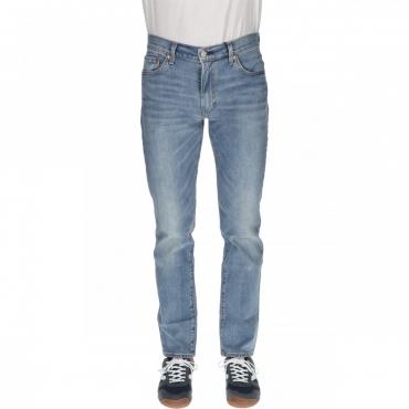 Jeans Tommy Hilfiger Uomo Scanton Slim 911 911 FALCON LIGHT