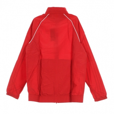 WINDBREAKER SST WINDBREAKER POWER RED